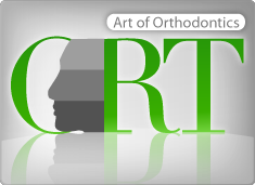 Art of Orthodontics Logo