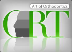 Art of Orthodontics Logo